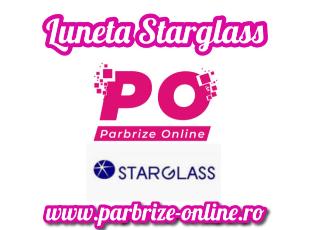 lunete star glass